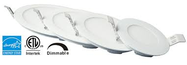 lovely led low profile recessed lighting f89 on fabulous image selection with low profile led recessed lighting e40