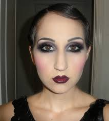 10 looks you can create with makeup you already have flapper makeup flapperakeup 76b021de5394ea7e8b4d8879c55f5571 1920 s pact