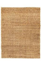 rugs usa return policy new jute rugs