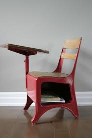cool childs school desk and chair 49 for your modern office chairs