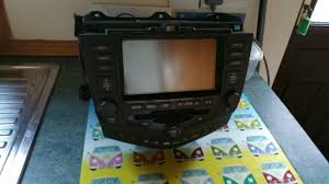 2005 honda accord sat nav wiring diagram in uk fixya i have a non navi honda accord generation 7 and i am looking a wiring diagram for a 2005 sat nav so i can install in my car thank you in advance