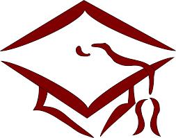 graduation and commencement registrar texas w s university graduation cap