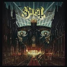 <b>Ghost</b>: <b>Meliora</b> (Deluxe Edition) - Music on Google Play