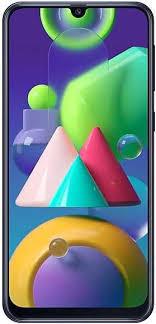 Купить Смартфон <b>SAMSUNG Galaxy</b> M21 64Gb, <b>SM</b>-<b>M215F</b> ...