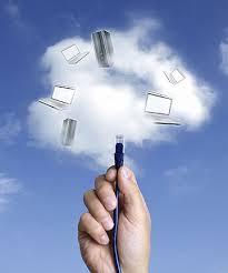 Cloud Saver Cloud Saver Rome Fontanacountryinn Com