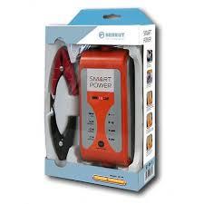 Купить Зарядное <b>устройство</b> BERKUT(<b>Беркут</b>) <b>SMART POWER</b> ...