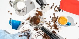 There are ways, but you may have to get creative. Making Espresso At Home Is Kind Of A Nightmare Wirecutter