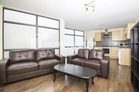 2 Bedroom Flat For Rent In London Interior