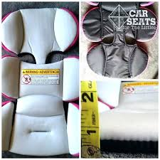 chicco keyfit 30 insert infant insert large size of car seat car seat protector infant car seat insert chicco keyfit 30 manual newborn insert