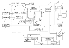 paccar engine diagrams preview wiring diagram • paccar mx fuel economy paccar engine image for user paccar engine wiring diagram paccar engine