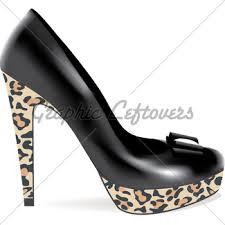 Vector High Heel Shoe And A Lipstick · GL Stock Images further Vector High Heel Shoe And A Lipstick · GL Stock Images likewise Vector High Heel Shoe And A Lipstick · GL Stock Images additionally Vector High Heel Shoe And A Lipstick · GL Stock Images additionally Vector High Heel Shoe And A Lipstick · GL Stock Images as well Vector High Heel Shoe And A Lipstick · GL Stock Images besides  on 3094x4130