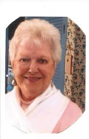 "Barbara ""Bobbie"" Hunter Kemp - News, opinion, resources 