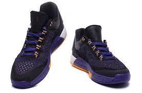 adidas basketball shoes 2015. news adidas 2015 crazylight boost primekni for men basketball shoes sneaker in purple and orange