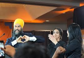 About press copyright contact us creators advertise developers terms privacy policy & safety how youtube works test new features press copyright contact us creators. Singh Talks Reconciliation And Affordability On Election Night Canada S National Observer News Analysis