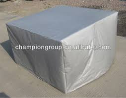 outdoor furniture covers waterproof. Interesting Covers Outdoor Furniture Covers Waterproof Astonishing On With Regard To Cover  Wholesale Suppliers Alibaba 19 H