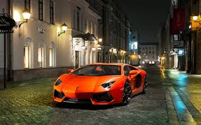 Pc Hd Wallpapers Cars Hd Wallpapers Backgrounds Download
