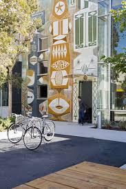 exterior wall art interior design ideas