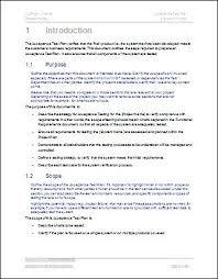 Sop Templates Gorgeous Laboratory Standard Operating Procedure Template Sop Art Procedures