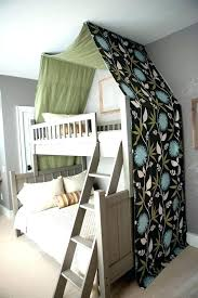 bunk bed canopies bed canopy tent bunk bed canopies bunk bed canopy bunk bed canopy tent