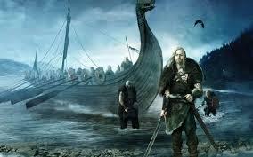 pix for vikings wallpaper