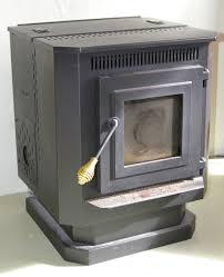 wood fuel a wood pellet stove
