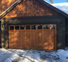 central oregon garage doorResidential Garage Door Sales  Installation in Bend Oregon