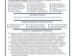 Executive Summary Of Resume Example Best of Summary In Resume Phd Without Executive Template Examples Assistant