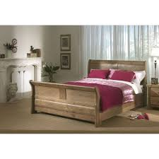 super king sleigh bed for perfect fabulous shadow box coffee table with regard to brilliant household wooden king size sleigh bed plan