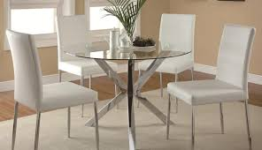 everyday modern inch chairs table glass tables seats extending oak decor round sets standard centerpieces ideas formal for and dining large room sizes