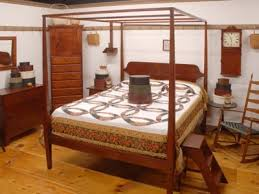 Craftsman bedroom furniture Bed Country Bedroom Set 124 Best Craftsman Bedroom Furniture â Images On Pinterest Freight Interior Country Bedroom Set 124 Best Craftsman Bedroom Furniture â Images