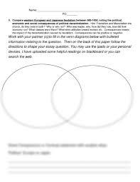 essay on feudalism feudalism in england essays studymode  comparison essay ese european feudalism comparison essay ese european feudalism