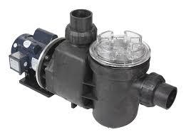 garden pump. Wonderful Pump Inside Garden Pump O