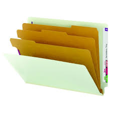File Folders And Supplies Vital Valt