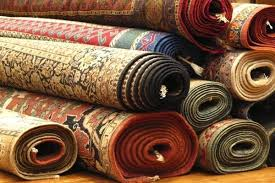 area rugs multiple carpet bound home depot