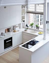 How Much Kitchen Remodel Minimalist Interior Impressive Decorating Design