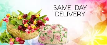 Online Birthday Cake Delivery In Indore Bakery Service In Indore