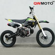 racing motorcycle 150cc dirt bike 125cc pit bike off road dirt