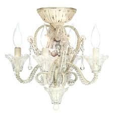 mini chandelier flush mount light fixture large size of chandelierflush mount chandelier ceiling lights diy chandelier chandelier rewiring kit