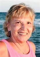Laura Fields Obituary (1957 - 2018) - Winchester News-Gazette