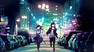 anime wallpaper hd 4