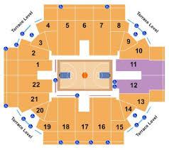 E Claiborne Robins Stadium Tickets And E Claiborne Robins