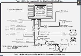 wiring diagram of ford starter relay internal duaspark Ford Ranger Starter Relay Wiring great ford 460 msd ignition wiring diagram gallery electrical