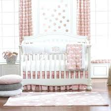 navy and pink nursery full size of and gold crib bedding nursery for girls cute large navy and pink nursery nursery bedding