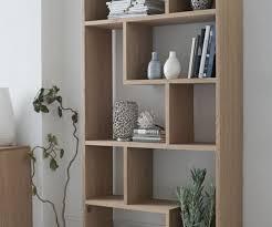 Floating Shelves 10 Of The Best Furniture Shelves Ideas Awesome Corner Floating Shelves 63