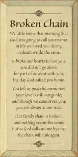 Loss Of A Sister Quotes Mesmerizing In Honor Of My Late Fatherinlaw CHOICE WORDS Pinterest