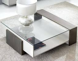 furniture glass coffee table home design coaster global rectangular clear with chrome legs top cof incredible designs 1 freedom gh square black base oval