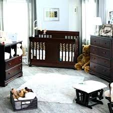 Compact Nursery Furniture Awesome Style Baby Sets  Clearance Next For Decor . ...
