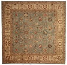 12 x12 rugs 12 x 15 rugs for 10 x 12 indoor outdoor rugs