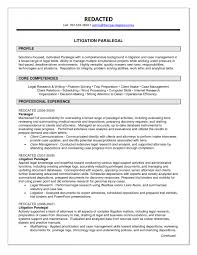 resume format sample entry level paralegal resume outstanding sample entry  level legal assistant resume entry level
