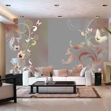 Modern Living Room Wallpaper Wallpaper Designs For Living Room 2015 2016 Trends Living